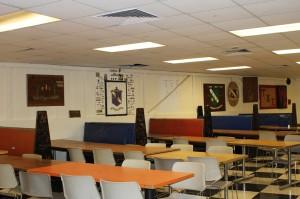 Rathskellar may get renovations