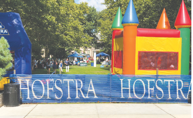 Italian fest bouncy castle.png