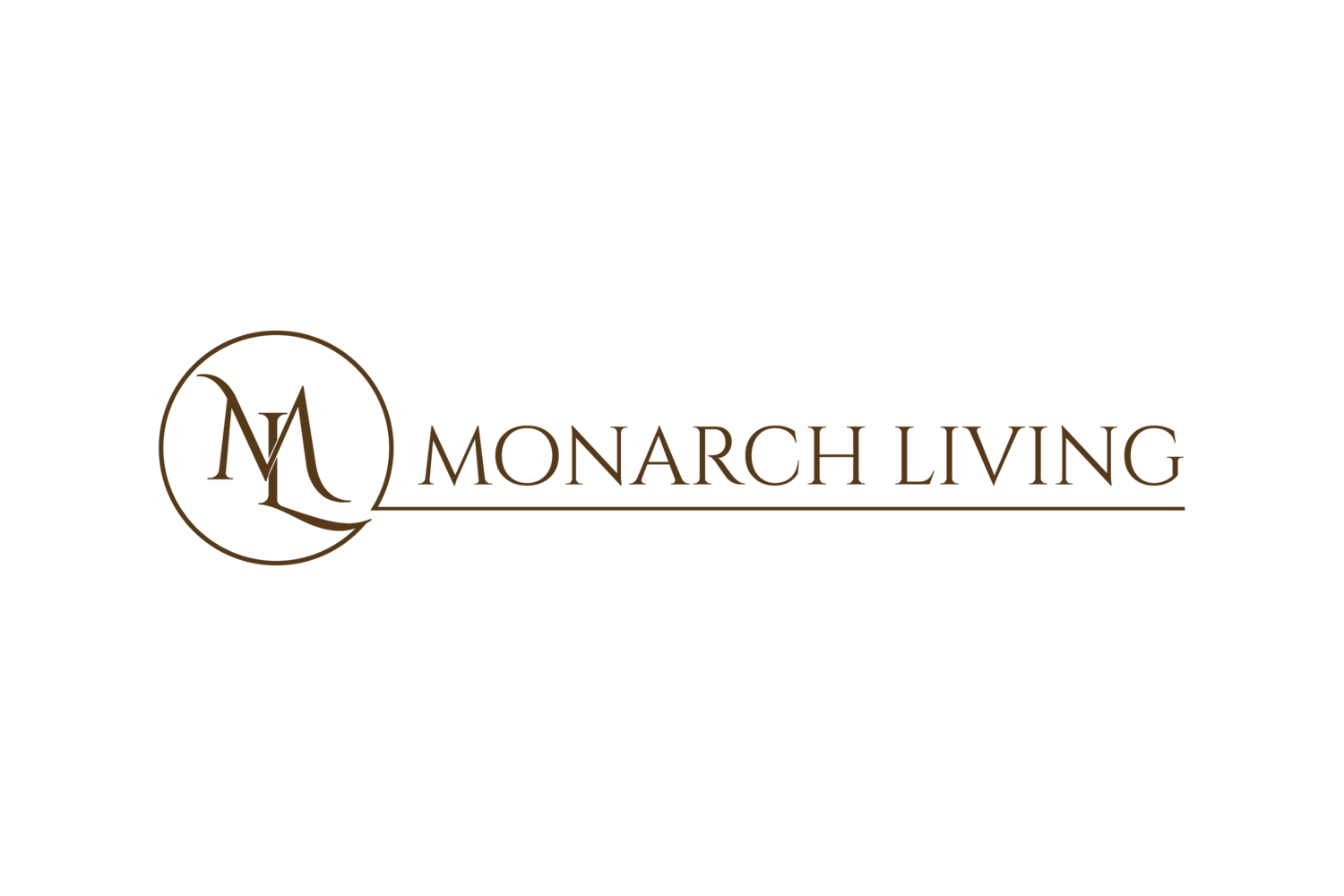 Monarch Living