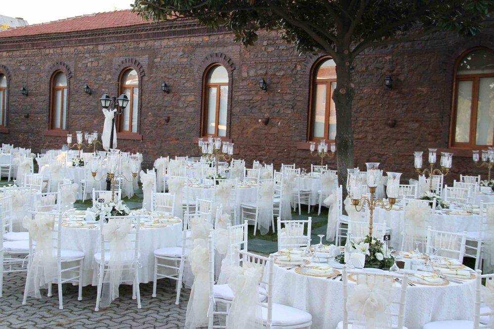 kır-düğünü-le-parc-de-mariage-69.jpg