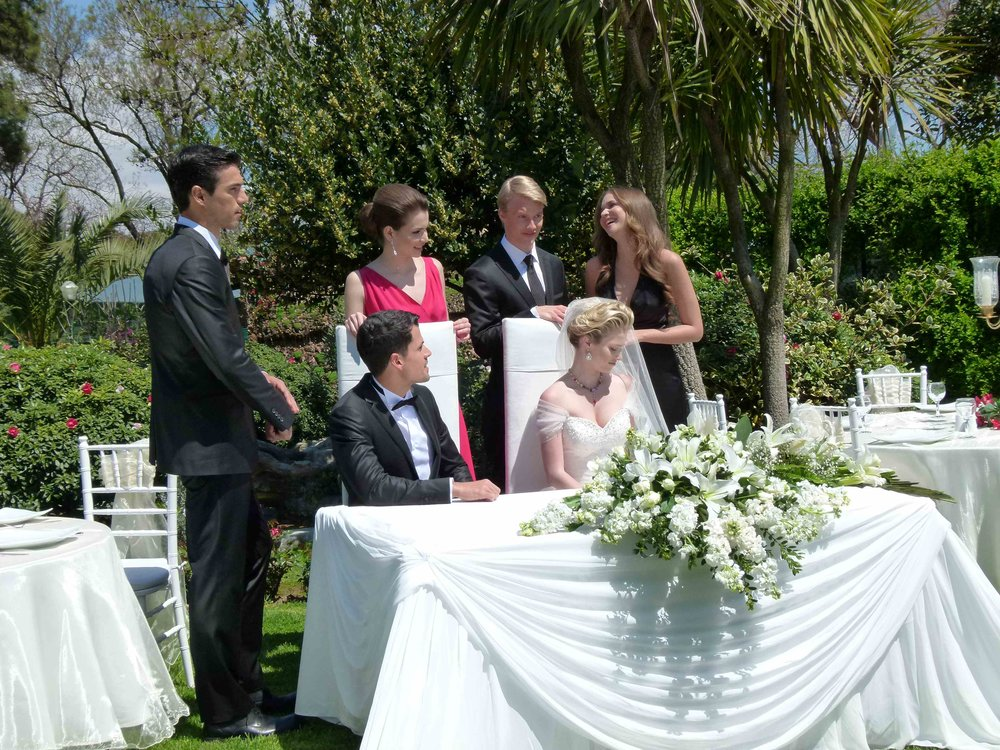 kır-düğünü-le-parc-de-mariage-68.jpg