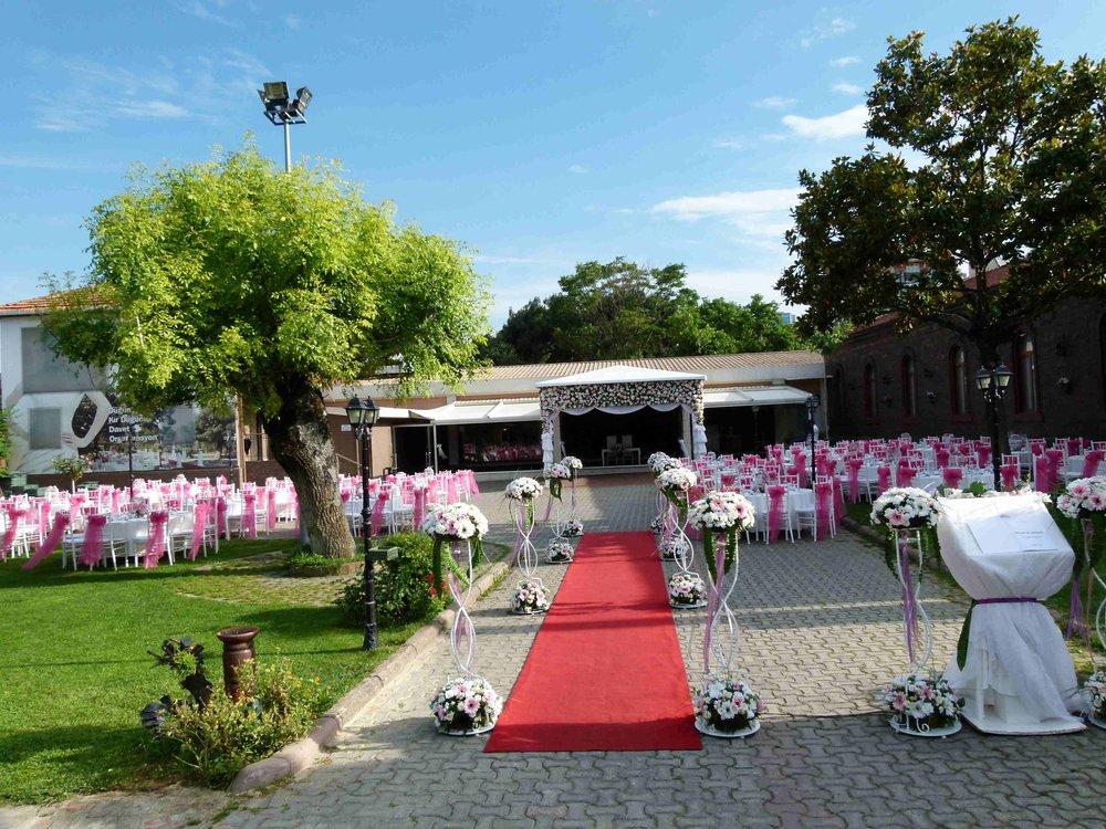 kır-düğünü-mekanı-le-larc-de-mariage-15.jpg