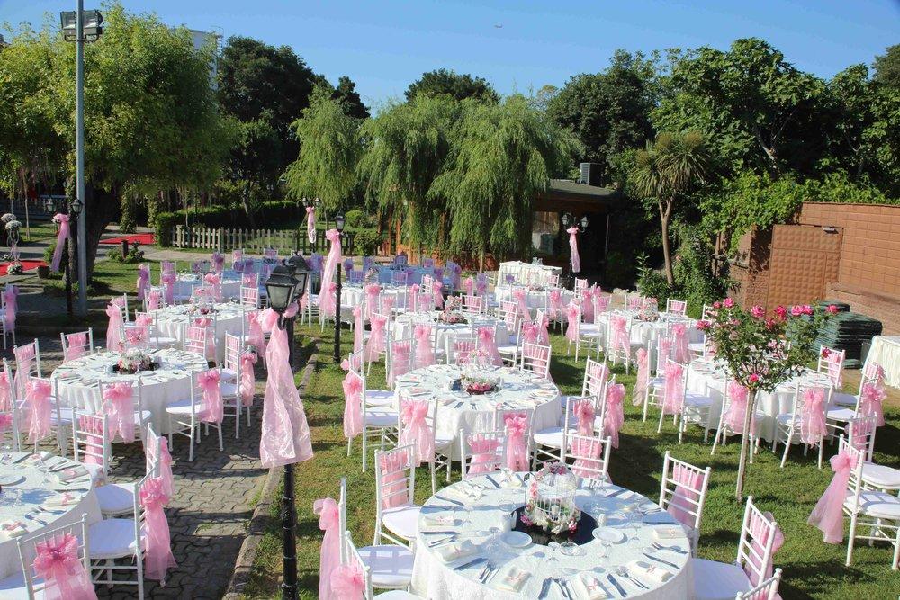 kır-düğünü-mekanı-le-larc-de-mariage-71.jpg