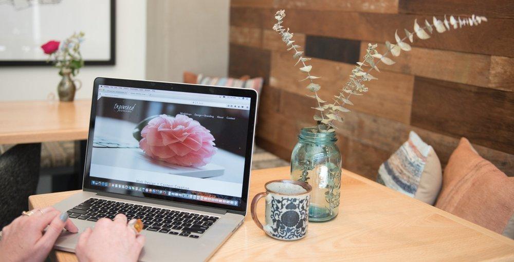 Phoenix Rose Designs