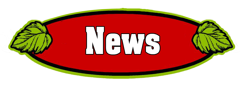 HitchcockBrewingCompanyNews.png