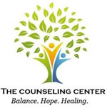 The Lehman College Counseling Center logo. Photo courtesy of the Lehman website.