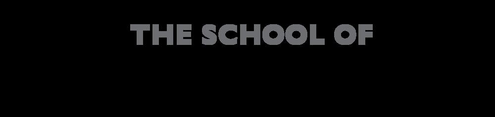 SCB_logo-01.png