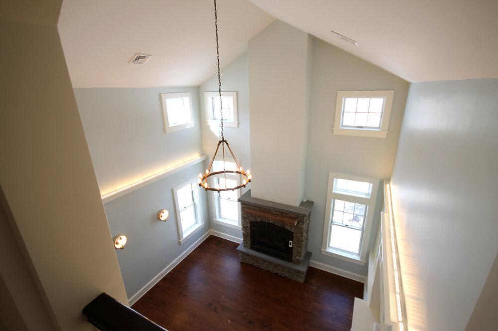 harrison-livingroom.jpg