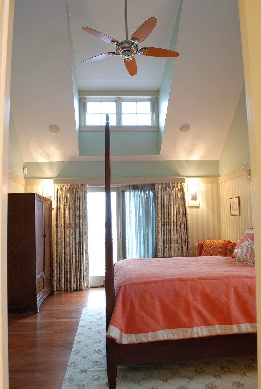 CV VIP Bedroom.JPG