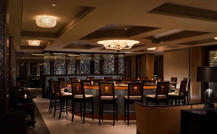inside dining.JPG
