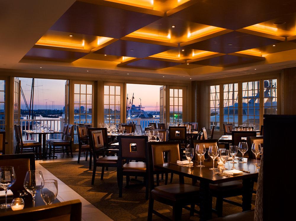 restaurant-approved.jpg