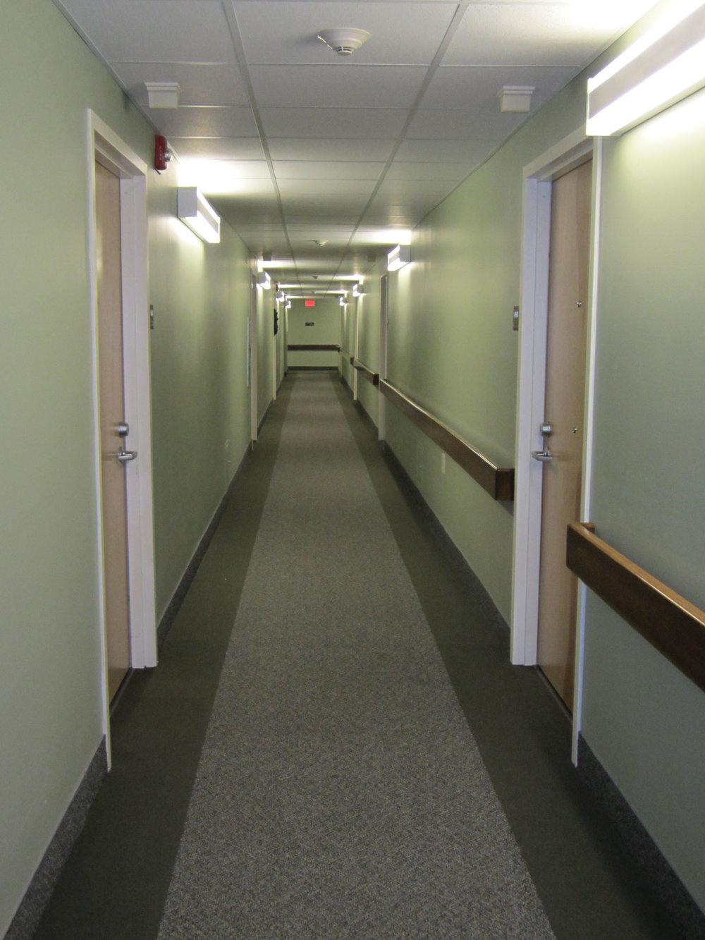 Green Hallway pic_edited-1.jpg