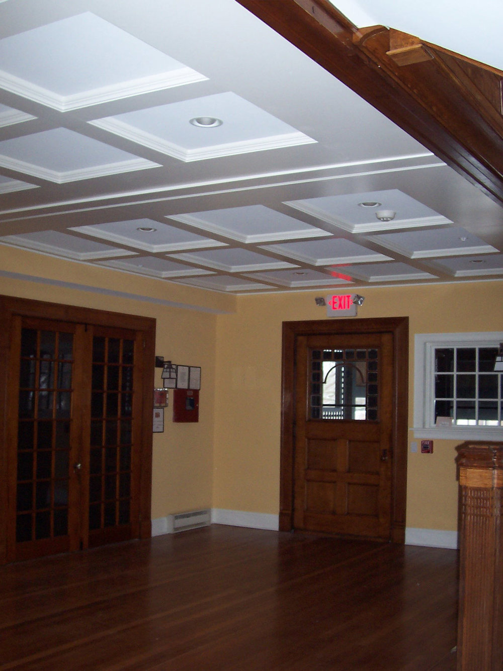 square ceiling w exit int pic.jpg