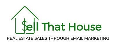 Sell That House, WITH BANNER-logo.png