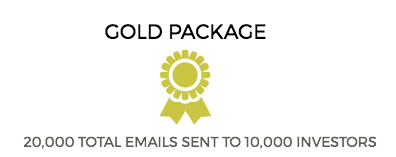 GOLD PACKAGE-logo (1).png