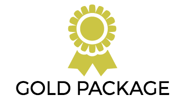 GOLD PACKAGE-logo.png