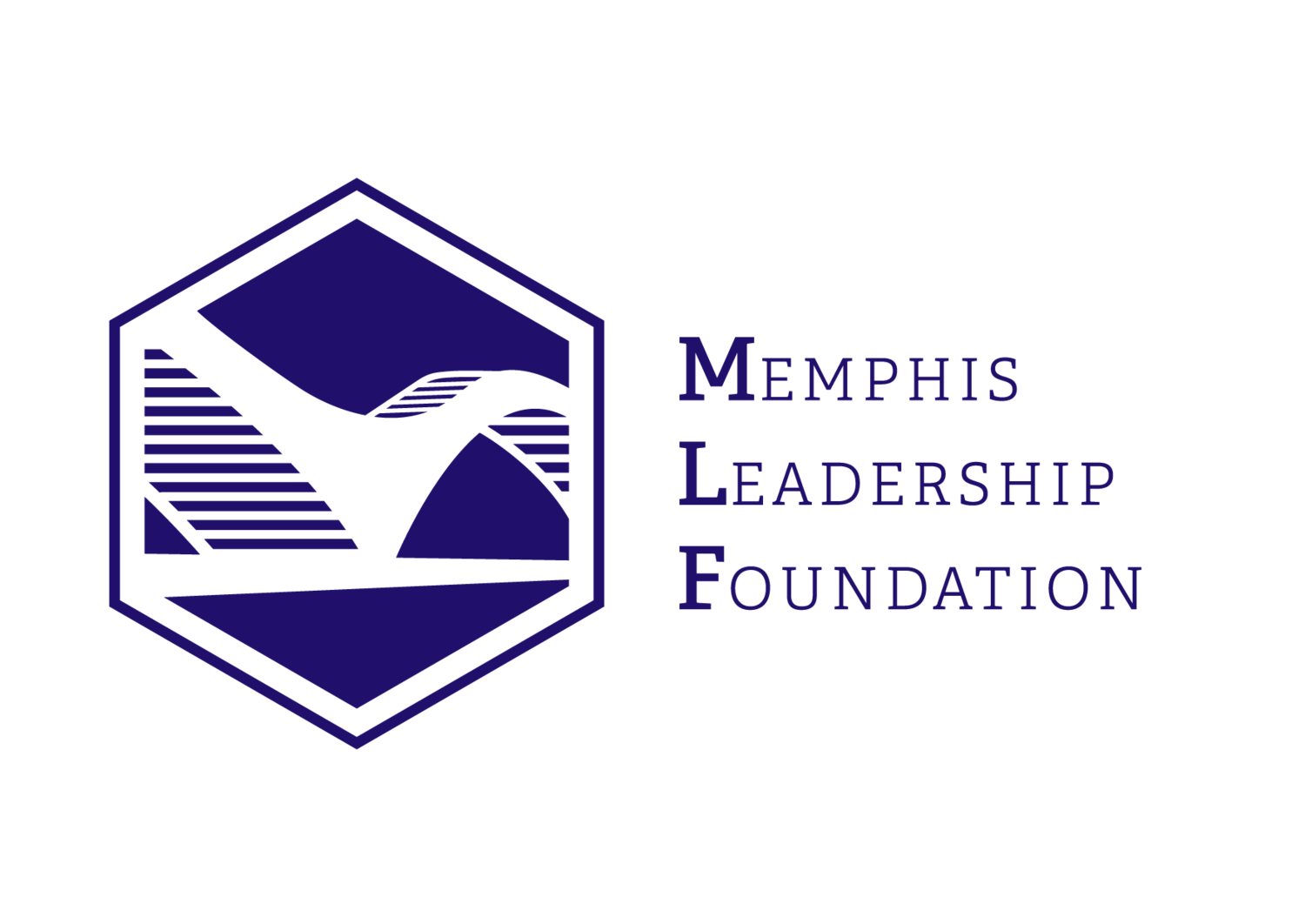 Memphis Leadership Foundation