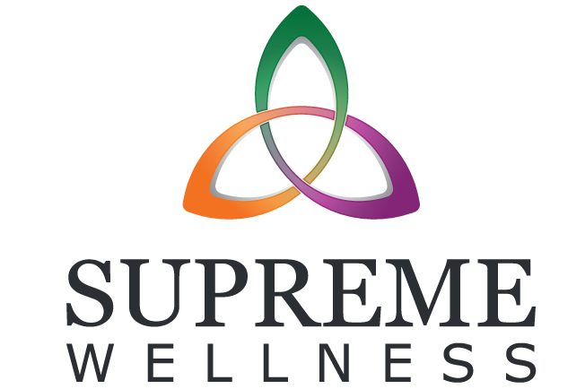 Supreme Wellness