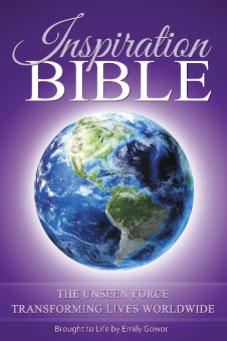 Inspiration-Bible.jpg