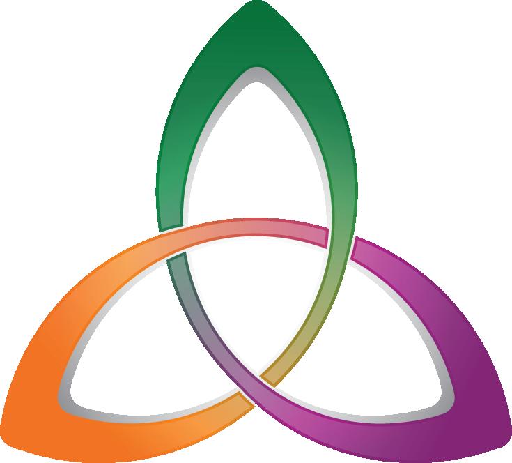 logo-3-RGB.png
