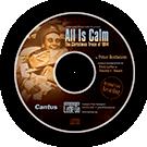 castRecording-Disc.png
