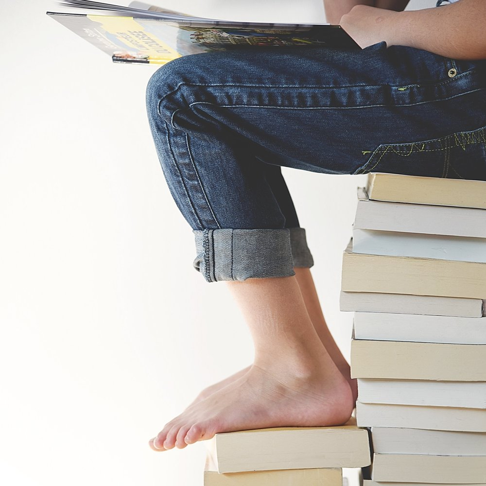 child-feet-books.jpg