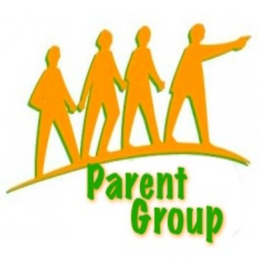 parent-group.jpg