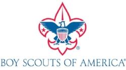 scouts-678x381.jpg