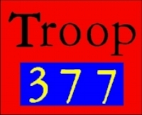 fg_troop_logo (1).jpg