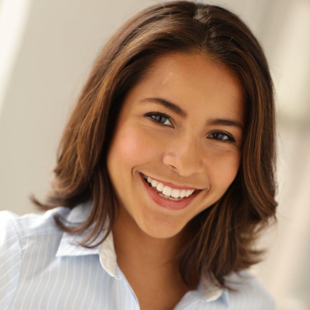 Diana Hinojosa.JPG