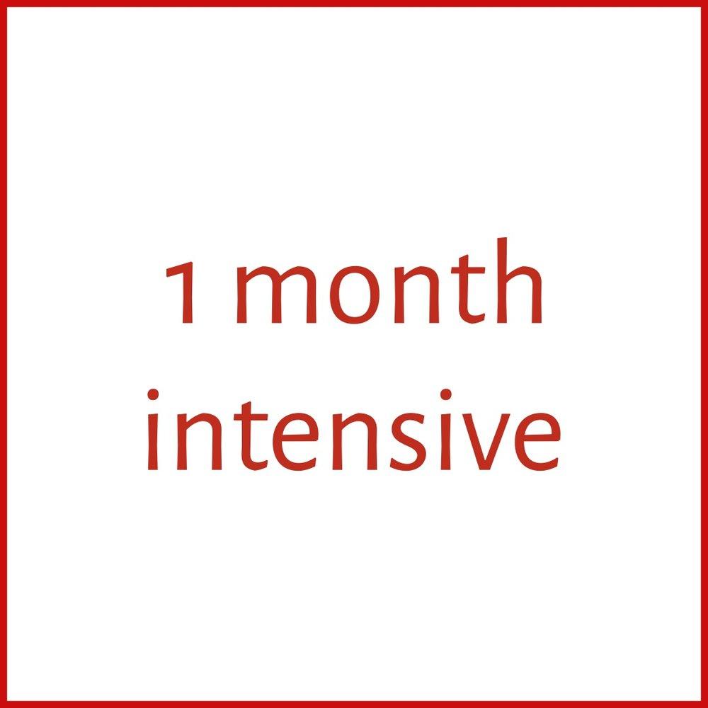 1 month intensive.jpg