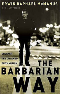 the-barbarian-way-erwin-mcmanus.jpg
