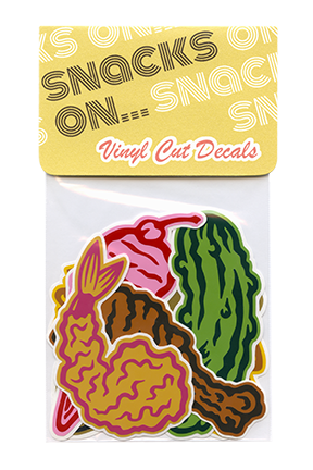 stickerpack copy.png
