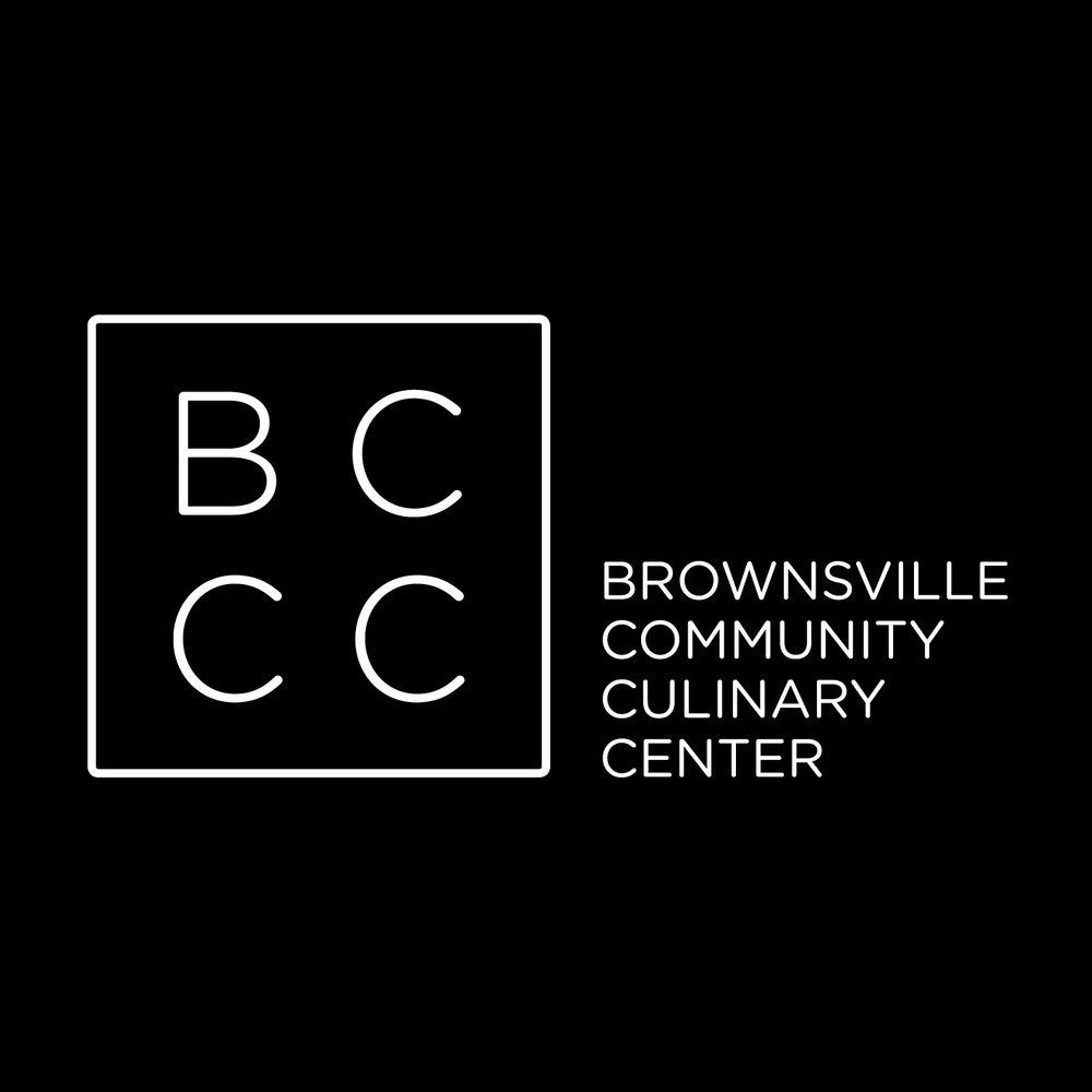 BCCC-logo.jpg