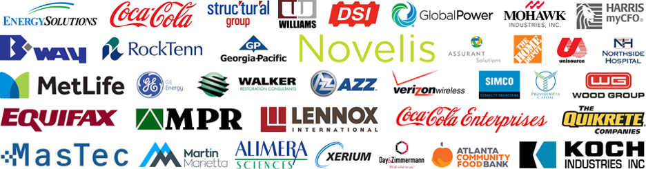 Thomas Chambers SaxonCantrell Clients.png