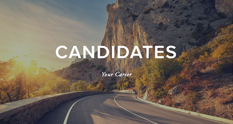 candidates-career-opportunity.jpg