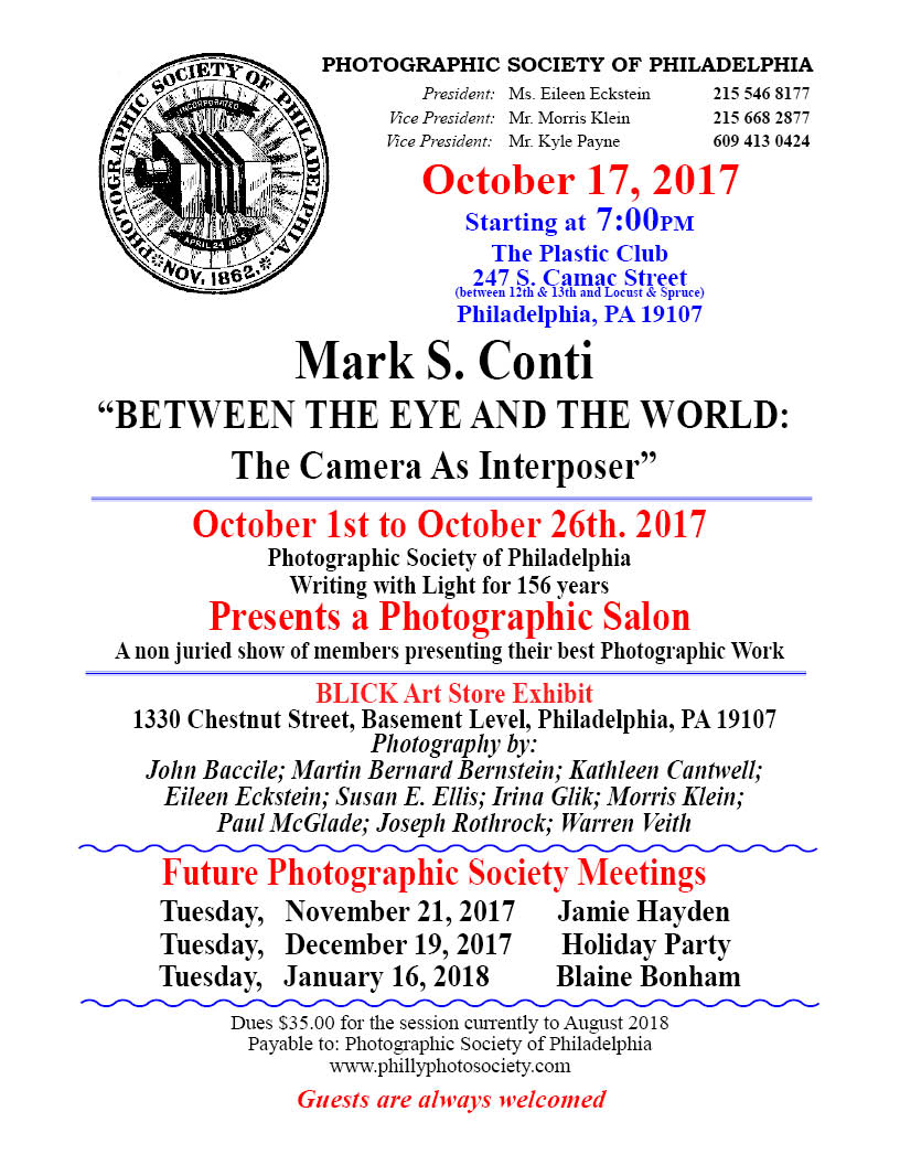 October 2017 meeting Poster.jpg