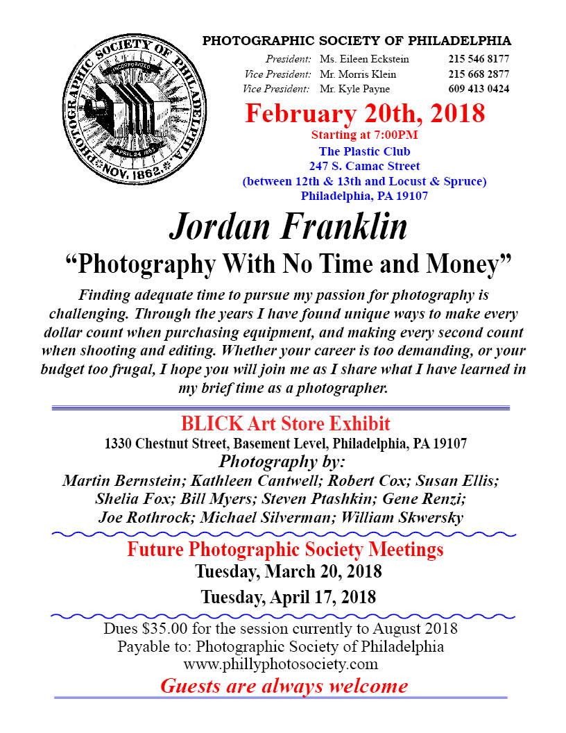 February 2018  Meeting.jpg
