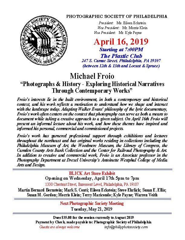 APRIL 2019 meeting.jpg