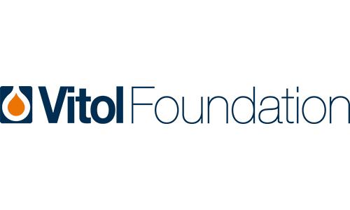 Donor-Vitol.jpg