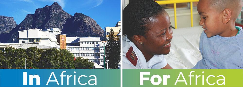 InForAfrica.jpg