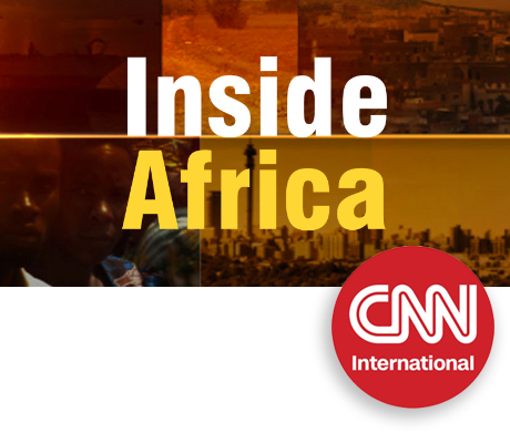 Inside-Africa+CNN.jpg