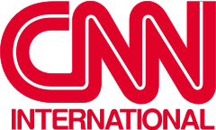 CNN int.png