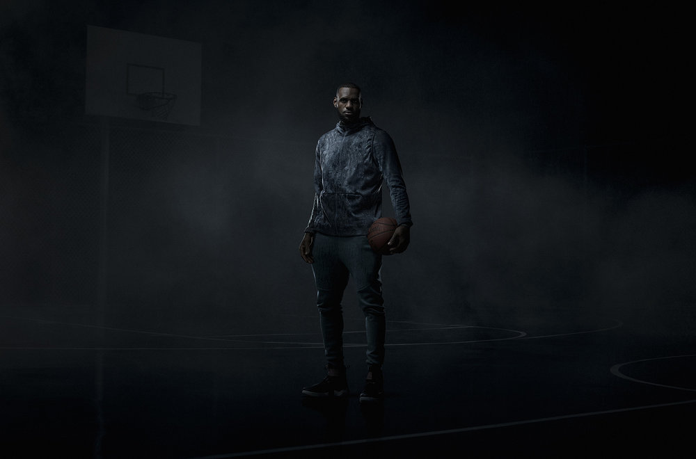 LeBron_James_Basketball_Court_Wet_TG_001_A.jpg