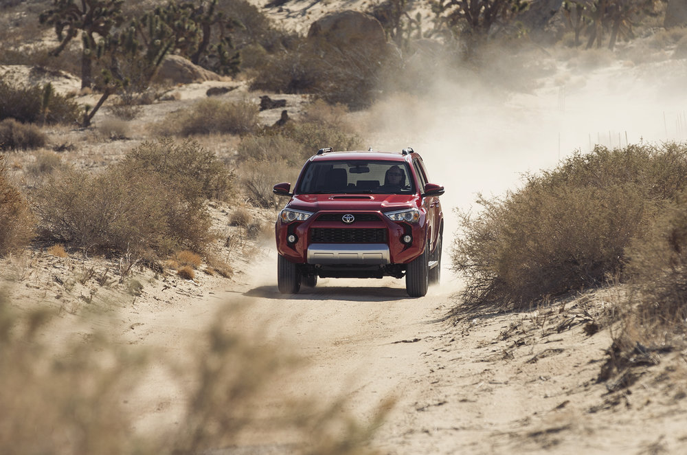 Tyler_Gourley_Photo_Toyota4Runner_010.jpg