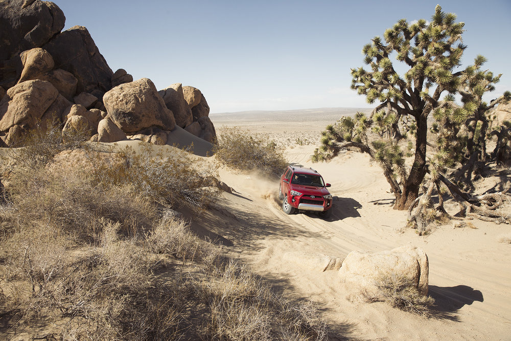 Tyler_Gourley_Photo_Toyota4Runner_041.jpg