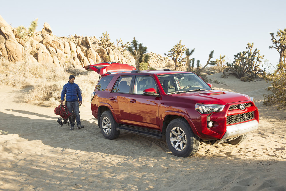 Tyler_Gourley_Photo_Toyota4Runner_042.jpg