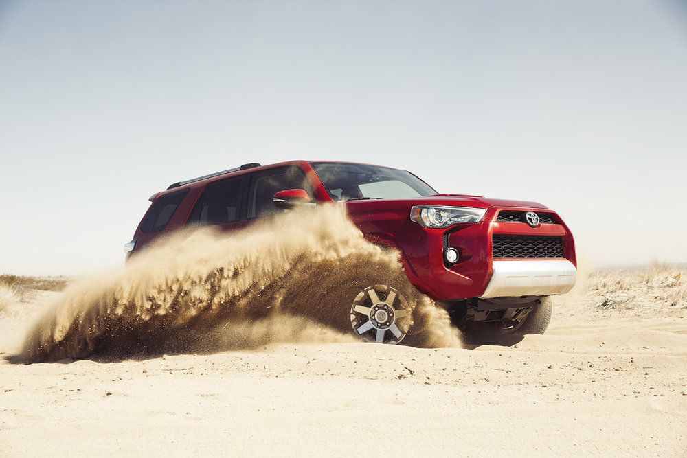 Tyler_Gourley_Photo_Toyota4Runner_050.jpg