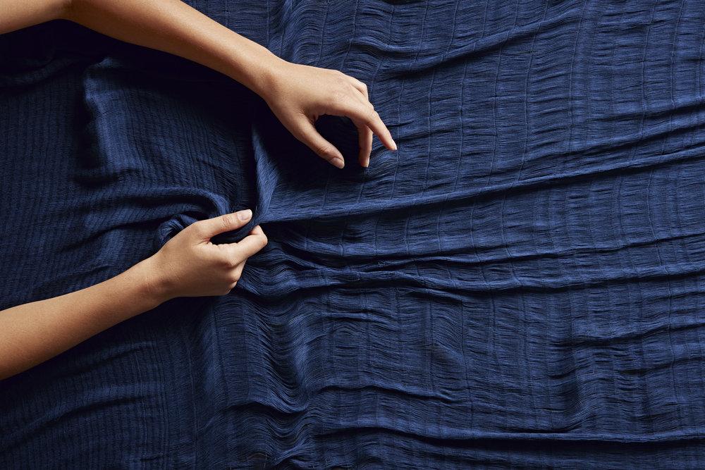 0105_WEB_DARK+BLUE_FEMALE_01593.JPG