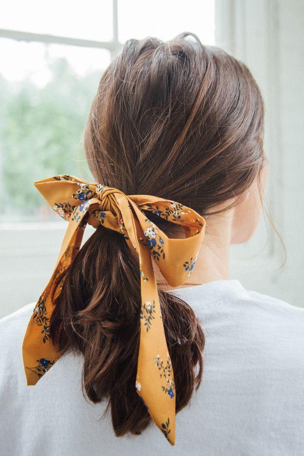 hair scarf.jpeg